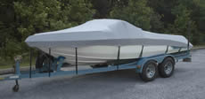Place Dri-It under your boat cover to prevent mildew and mold