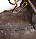 Prevent Mouldy Shoes, Prevent Mold On Shoes