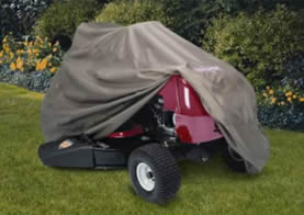 prevent-rust-on-riding-mower