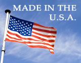 Dri-It Made in the USA